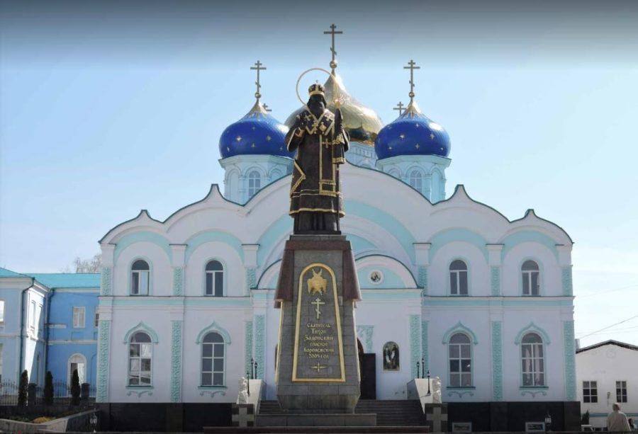 Храм-николая-чудотворца-Задонск