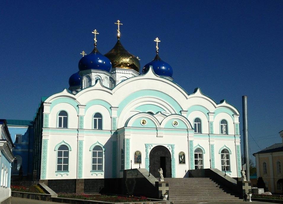 zadonsk-hram-rojdestva-presvyatoj-bogorodicy